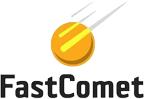 small-fastcomet